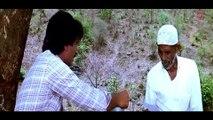 Akele Hain To Kya Gum Hai [Full HD Song] - Qayamat se Qayamat Tak - Aamir, Juhi - Bollywood Video Song1080p
