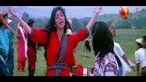 Aye Mere Humsafar - Qayamat se Qayamat Tak - Aamir Khan, Juhi Chawla - Bollywood Video Song1080p