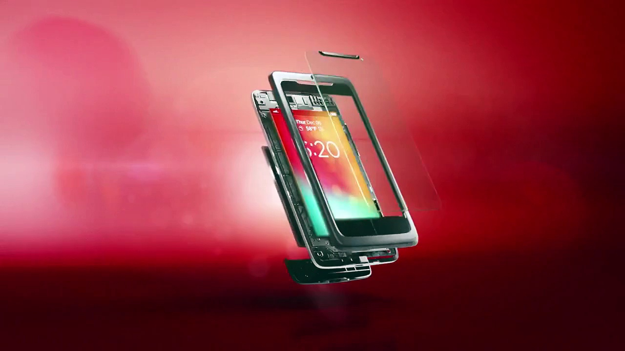 Qualcomm Snapdragon Smart Protect: mobile anti-malware technology