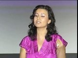 L'Oréal Business Forum 2008: new business opportunities