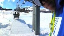 Armada Kooks on Skis Team Edit 2011 (KoS)