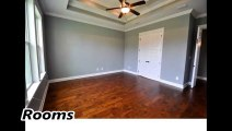 Spanish Fort New Construction Barbara Reeves - RE/MAX By The Bay : 12473 GRACIE LN, Spanish Fort, Al 36527