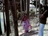 Puthiya Raagam - Nagesh, Kavitha - Engal Vathiyar - Tamil Romantic Song