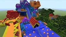 "Minecraft PS4 gameplay Part 2 - ""MY HOUSE!"" - (Playstation 4 Minecraft / Xbox One Minecraft"