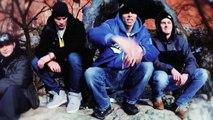 Scout Skaut - ft  DJ EDK Ki Rap Video 2014 Bosnian Rap Hip Hop 1080p