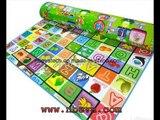 China Low Price eva yoga mat,exercise mats for carpet,treadmill mat,everlast exercise mat Suppliers