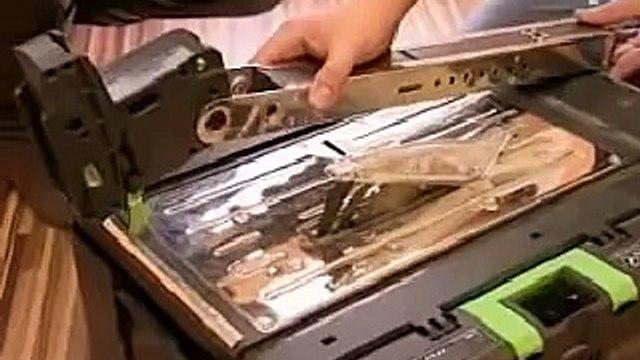 POWER8workshop DIY Expert 2