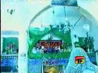 Noha Panjabi Hassan Sadiq Her Velay Putar Sajjad a.s Tu Ret Na Roya Kr Zanib a s