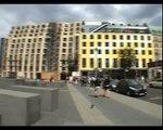 Berlin (Nemačka) - Berlin (Deutschland) - Berlin (Germany)