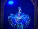 La danse du Buda JF sourdes et muettes)