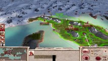 How to Get Rome Total War (Gold Edition) FREE!!! {MAC