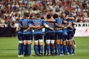 XV de France : L'esprit club