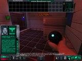 System Shock 2 - Prueba de traducción (Clan DLAN)