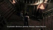 Resident Evil Origins Collection - Trailer officiel