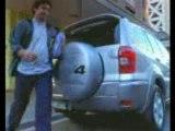 [pub] Toyota Rav4