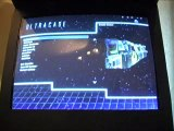 Hyperspin Best Arcade FrontEnd EVER! - video dailymotion