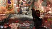 Call of Duty Modern Warfare 2 met TheBlueGamerAaron! #3 Kijk eens wat ik met mijn mesje kan!