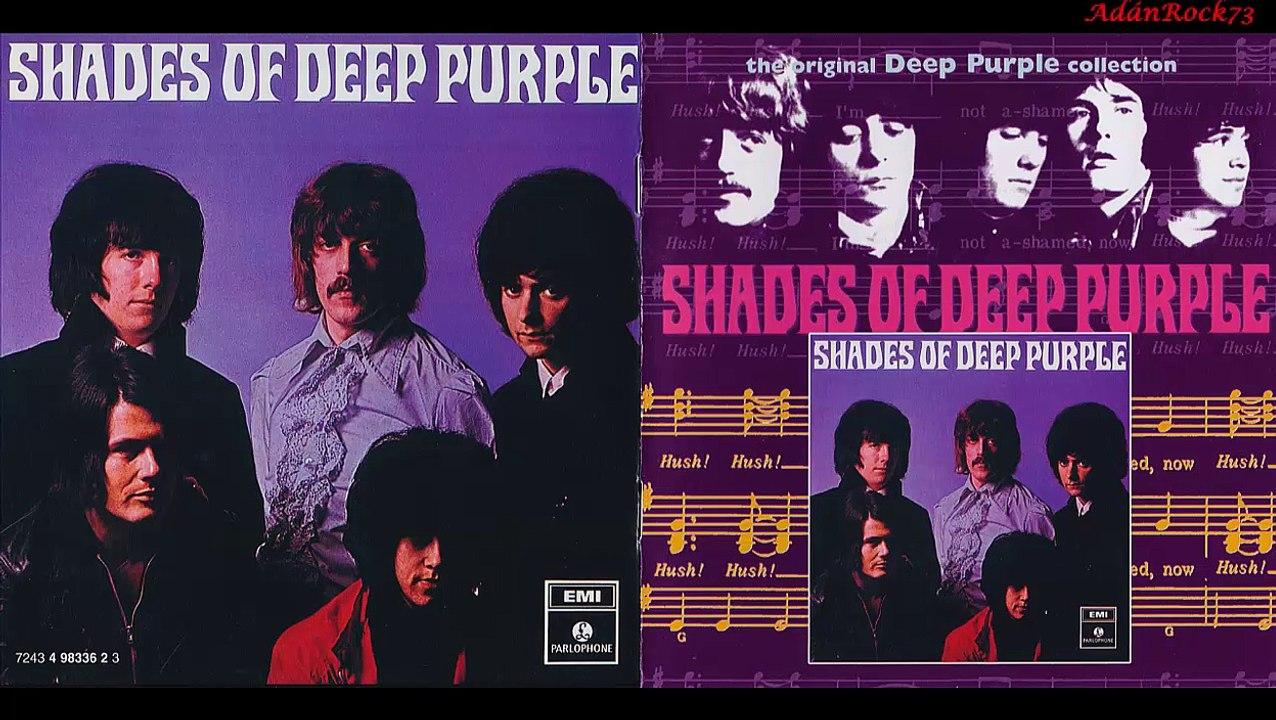 Deep Purple Shadows Album Out Take Bonus Track Shades Of Deep Purple Remaster 2000 Video Dailymotion,Subway Tile Backsplash Pictures