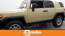 USED-2011-TOYOTA-FJ-CRUISER-4X4-for-sale-at-Q