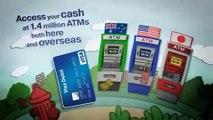 VISA Debit Card, Payroll VISA Car, Prepaid VISA Card [www.payrollvisacard.com]