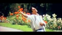 Dhadkan- Dil Ne Yeh Kaha Hai Dil Se - Video