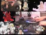 CKS x Dj Kentaro - Freestyle