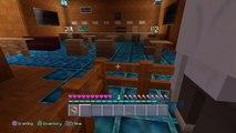 Minecraft: PlayStation®4 Edition Hide Seek