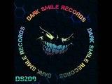 Kai Pattenberg & Matt Mus - Polygonamie (Original Mix)[Dark Smile Records]