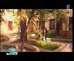Video Jeunesse Algérienne - Jeunesse, Algérienne, algerie, a