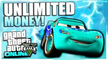 GTA 5 1.28 Money Glitch: NEW UNLIMITED MONEY GLITCH Patch 1.28/1.26 (GTA 5 Money Glitch 1.28)