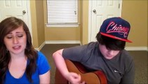 Taylor Swift- Everything Has Changed Ft. Ed Sheeran (Cover)