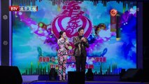 jane zhang张靓颖 Concerto Pour Une Voix +热+我相信+另一个天堂(leehom wang王力宏)