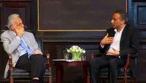 Muslims Today A Radical Reform: Tariq Ramadan with John Esposito 5/11