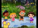 Disney's Little Einsteins  Cartoon Show 60