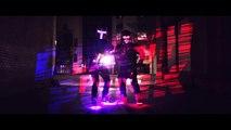 Darth Punk : Quand Daft Punk rencontre Star Wars