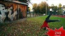Chutes et Gamelles de fou 2015 Compilation part 1