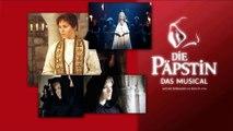 Die Päpstin das Musical - Das bin ich