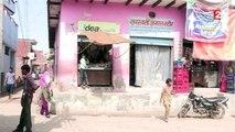 Inde : deux sœurs condamnées à subir un viol collectif
