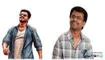 AR Murugadaoss to direct Vijay again? | 123 Cine news | Tamil Cinema