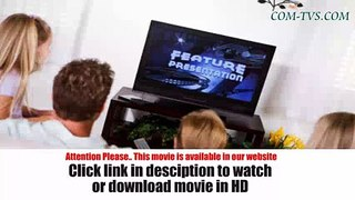 Svata Ctverice 2012 ™ Full Film HD QUALITY