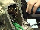 """Ducatitech.com """"HowTo"""" Adjust your Valves (Part 2)"""