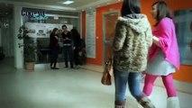 Meilleure Université Privée en Tunisie : Université Santé en Tunisie - Formation Santé en Tunisie