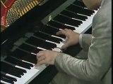 Brendel plays Schubert piano Sonata in A minor op.  143 pt. 1