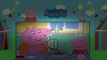Peppa Pig Italiano Episodi 17 Le stelle, Il compleanno di papà Pig, Il pigiama party - YT