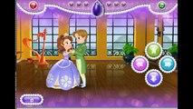 Sofia the First   Ballroom Waltz  Cartoons For Kids Children   Disney Princess