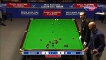 Shaun-Murphy-v-Mark-King-Referee-Nightmare-Fr