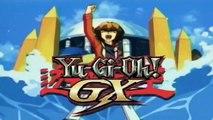 Yu-Gi-Oh GX Parody, Abridged, Spoof, Whatever you wanna call it