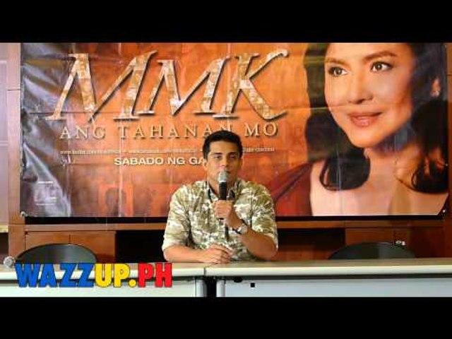 Part 1   MMK SAF Fallen 44 Brave 44 Tribute  Part 2  2nd Part with Ejay Falcon