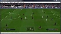 How to use Gameshark and Codebreaker on PSX Emulator - video