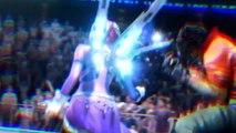 Tekken Tag Tournament 2 - PS3/X360 - We are Tekken!